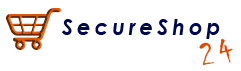 Logo Secureshop24.com